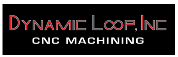 Dynamic Loop, Inc. King Tek client