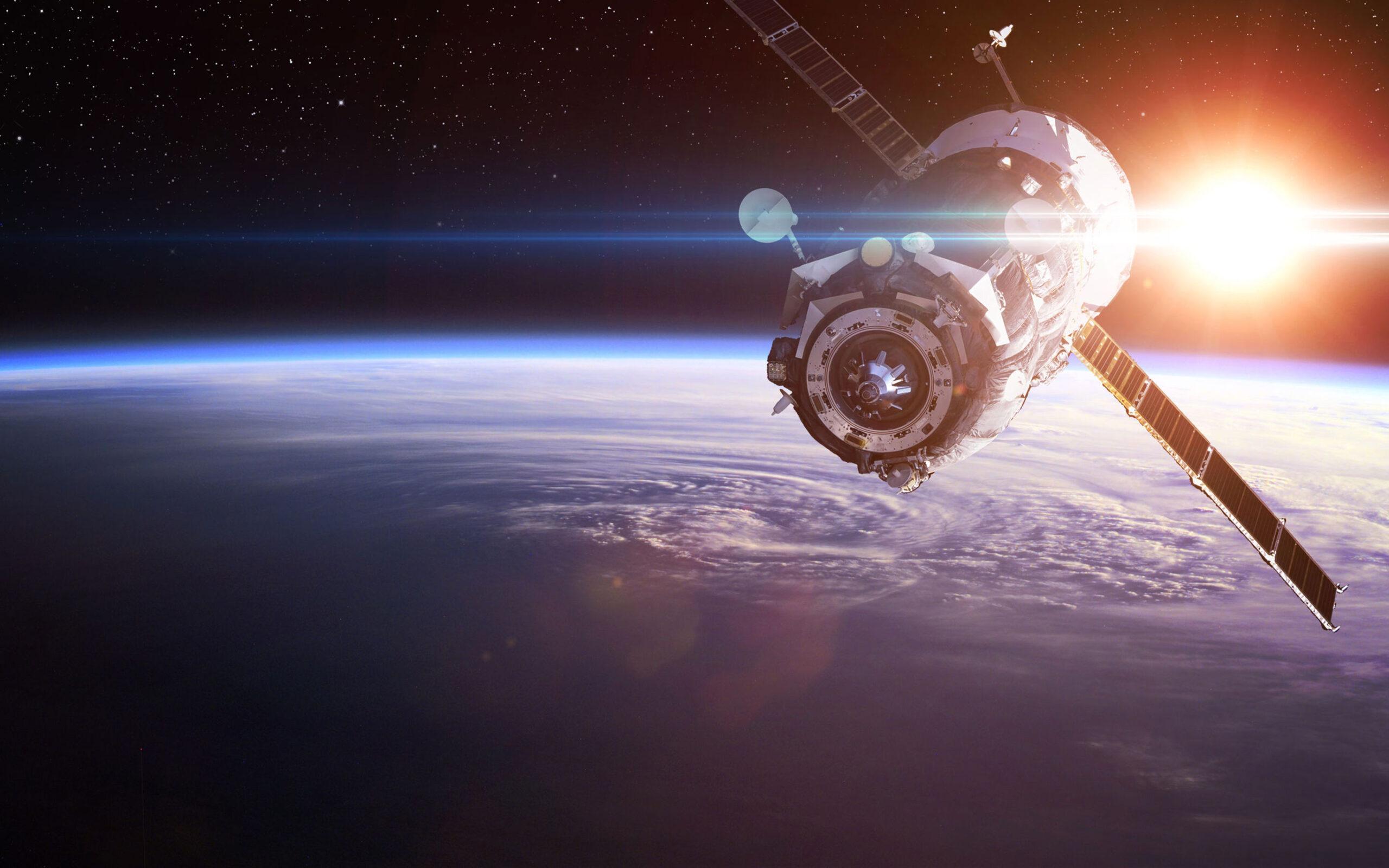 aerospace edm at kingtek